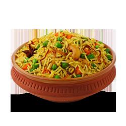 pulao-rice
